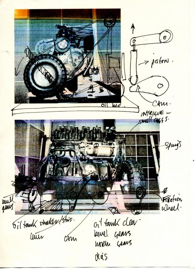 Engine 1449